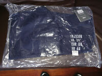 """Work Trousers Size UK34"""""""