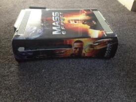XBOX 360 (CHEAP)
