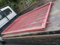 Top quality security Gates available. DN1