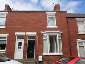 House to rent in Pearl Street, Shildon