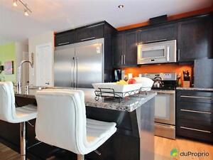 319 000$ - Duplex à vendre à St-Honore-De-Chicoutimi Saguenay Saguenay-Lac-Saint-Jean image 4