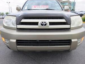 2005 Toyota 4Runner **********Limited