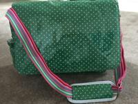 Baby Changing Bag Large Capacity New