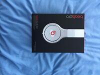Beats Pro headphones in Presteen condition