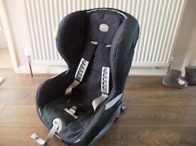 Britax Romer Duo Car Seat 9-18kg