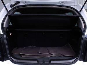2012 Chevrolet Sonic LT HATCHBACK A/C MAGS AUTOMATIQUE West Island Greater Montréal image 8