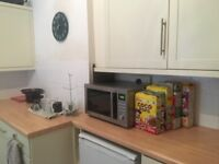 Large fully furnished double room in Bishopston Bristol