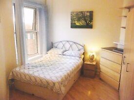 Furnished Double Bedroom NE9 5LP £80pw All Bills Inc.