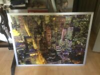 IKEA large picture
