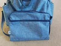 ToTs Baby Change Bag