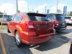 2008 Dodge Caliber SXT * NEED A STARTER VEHICLE TO FIX YOUR CRED London Ontario image 2