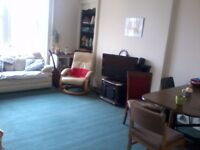 Double Room -- Meadows/Bruntsfield