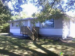 $324,000 - Bungalow for sale in County of Minburn