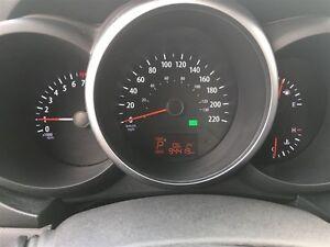 2012 Kia Soul 2u Auto No accidents Kitchener / Waterloo Kitchener Area image 15