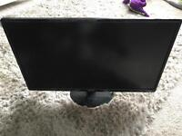 Acer LCD Monitor S271HL