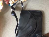 Women shoulder small hand bag new