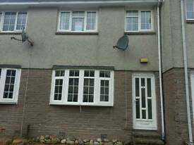 3 Bedroom house for rent in Westhill