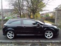 Vauxhall Astra SRI 1.9 2008 (08)**Diesel**June 2018 MOT**Very Economical Car**Only £1995