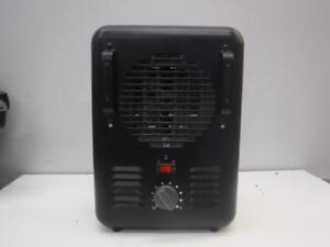 WINTER IS COMING! Portable Heater For Sale! - We Buy and Sell Home Accessories - 114284 - OR102404
