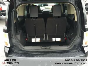 2015 Ford Flex SEL Cornwall Ontario image 11