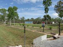 3.54 ACRE ALLOTMENT CLOSE TO MIDGE POINT BEACH WHITSUNDAYS Midge Point Mackay Surrounds Preview