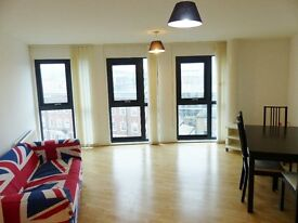 Warneford court, Mannock close, Colindale - 2 bed/2 bath apartment set on 5th Floor near station.