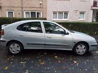 Renault Megane Fidji for sale
