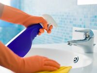Solihull Cleaners - Domestic & Office/Commercial
