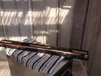 Craft professional snooker/ pool cue