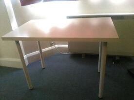 Table 2.50 pounds, negotiable