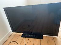 Sony LCD TV - 40 inch