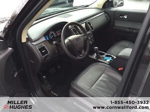2015 Ford Flex SEL Cornwall Ontario image 16