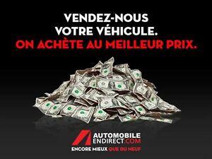 2013 Mazda MAZDA3 EN ATTENTE D'APPROBATION West Island Greater Montréal image 16