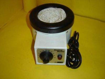 Heating Mental Healthcarelab Life Science Equipments Labgo 0015