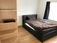SPECTACULAR 1 BEDROOM APARTMENT AVALIABLE INSTANTLY, SITUATED IN THE HOUNSLOW AREA TW5!!