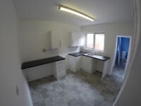 *Just renovated!* unfurnished 2 bed house to rent in Bala Street Liverpool L42QW