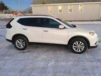 2014 Nissan Rogue**** only 33,000 km!!! *** REDUCED