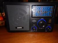 new ondial radio