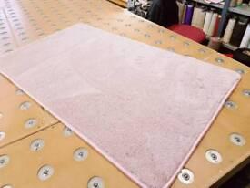 Carpet whipping/edging