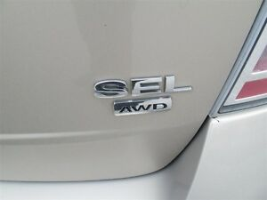 2007 Ford Edge SEL PLUS Kitchener / Waterloo Kitchener Area image 6