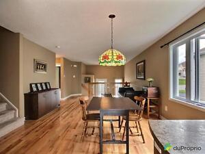 274 900$ - Jumelé à vendre à Aylmer Gatineau Ottawa / Gatineau Area image 3
