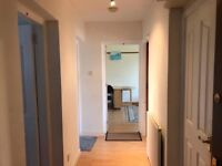 2 bedroom spacious flat available for renting