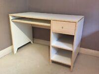 Ikea Computer Desk - good conditions!!
