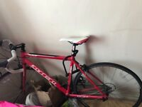 Bicycle for sale £250