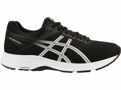 ASICS Men's GEL-Contend 5 Running Shoes 1011A252