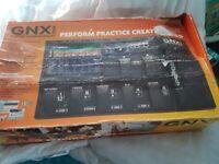 Digitech. GNX 3000 effects work station