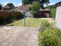 2 bed bungalow in Gunns Farm , Liphook