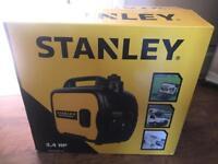 Stanley Generator