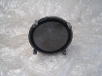 honda cb500/550 oil pick up strainer