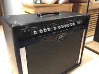 Peavey Bandit 112 Amplifier